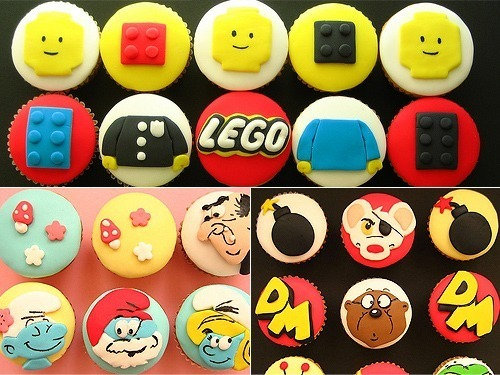 cupcake002wd7