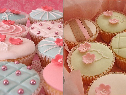 cupcake004tf9