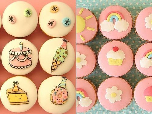 cupcake005os7