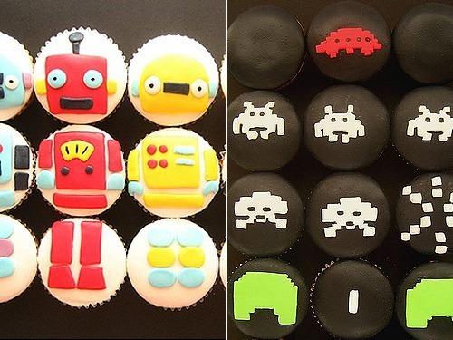 cupcake006zq6
