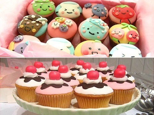 cupcake008yw2