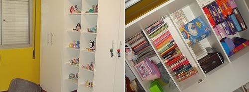 escritorio2nx2
