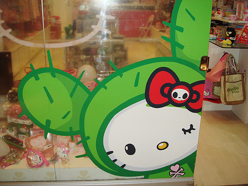 tokidoki004al5