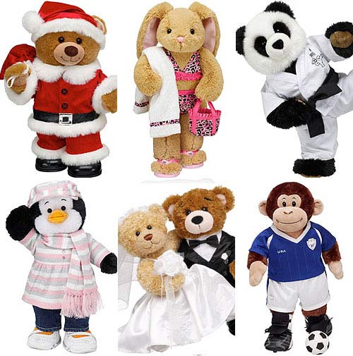 buildabear004hp2