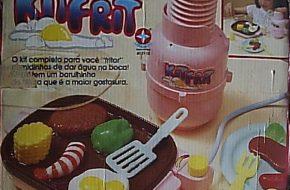 Top 10 Brinquedos que eu nunca tive!