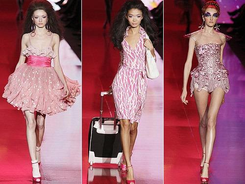 barbiedesfile003