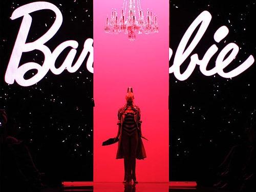 barbiedesfile004