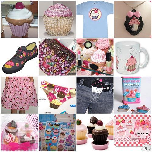 cupcakes500