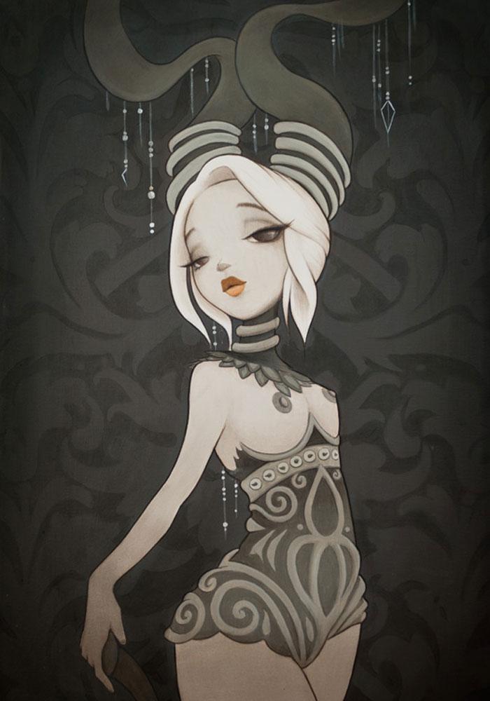 inspiracao-ilustra004