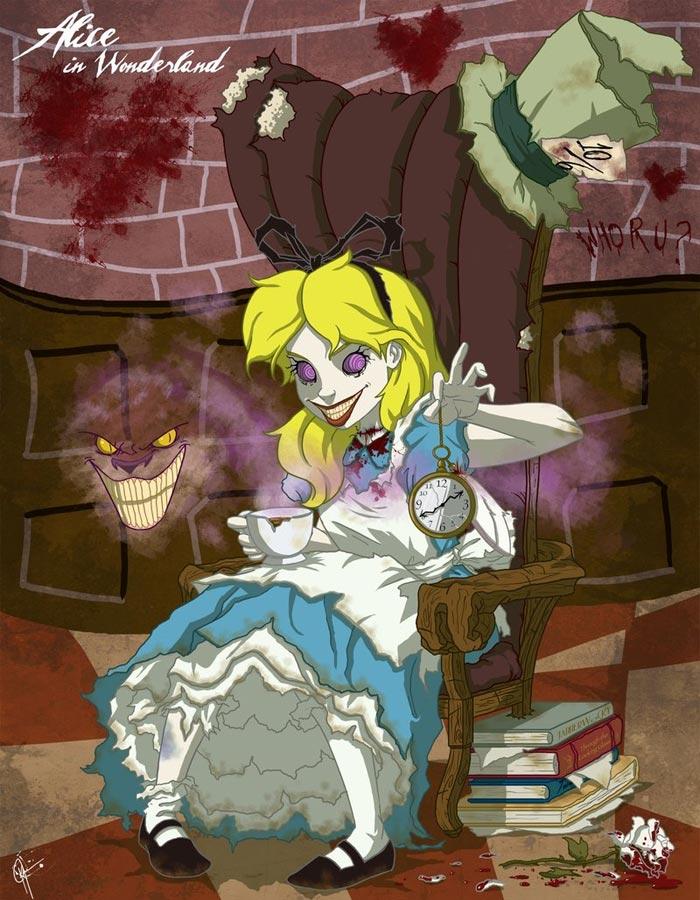 princesas-disney-macabras006