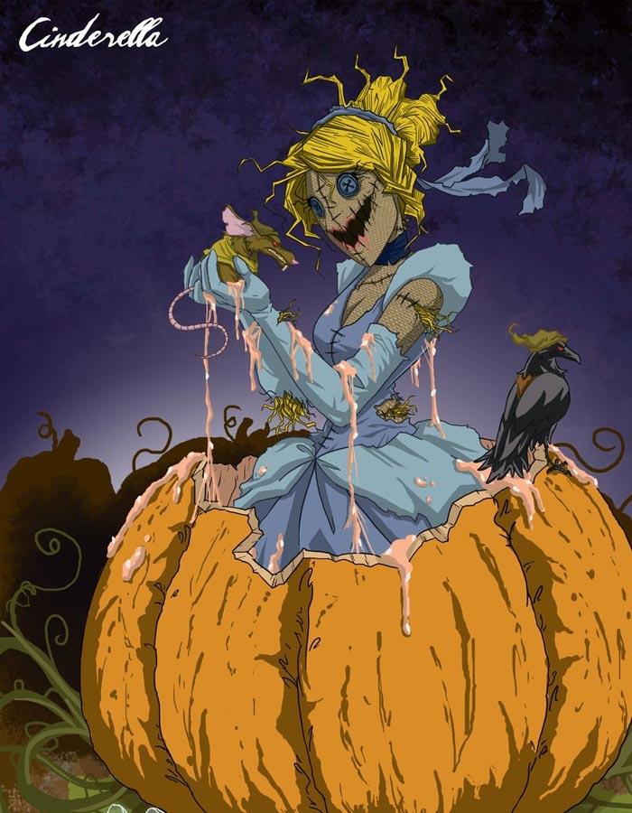 princesas-disney-macabras011