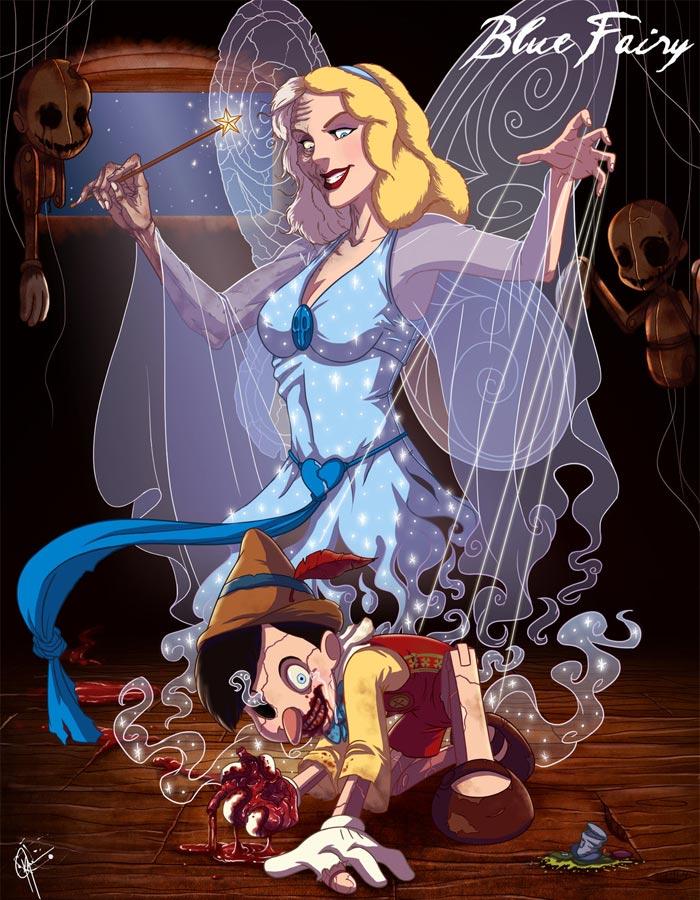 princesas-disney-macabras012