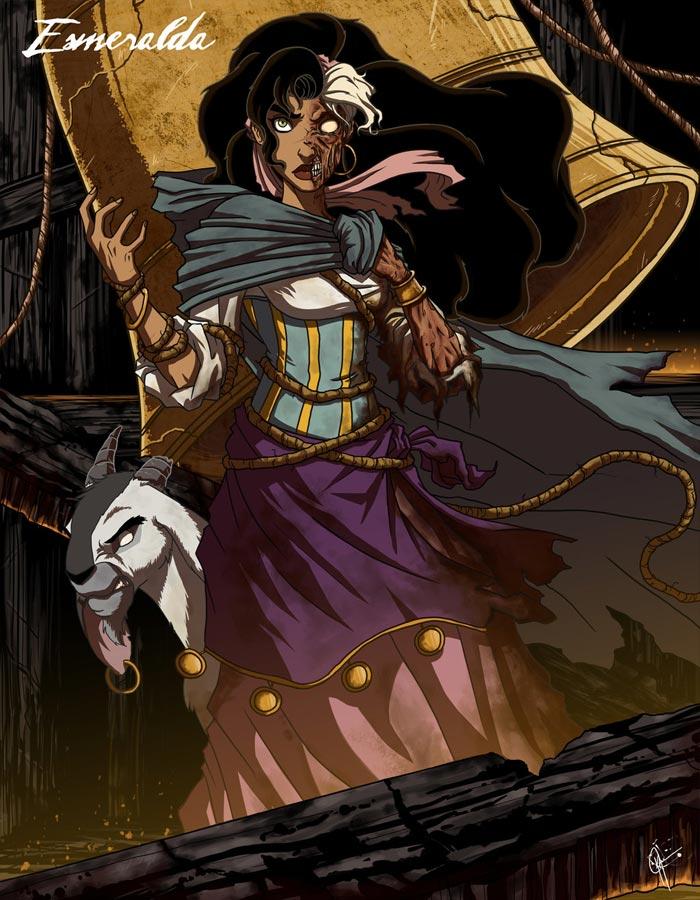 princesas-disney-macabras015