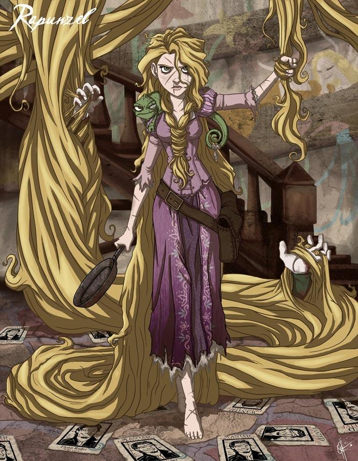 princesas-disney-macabras016
