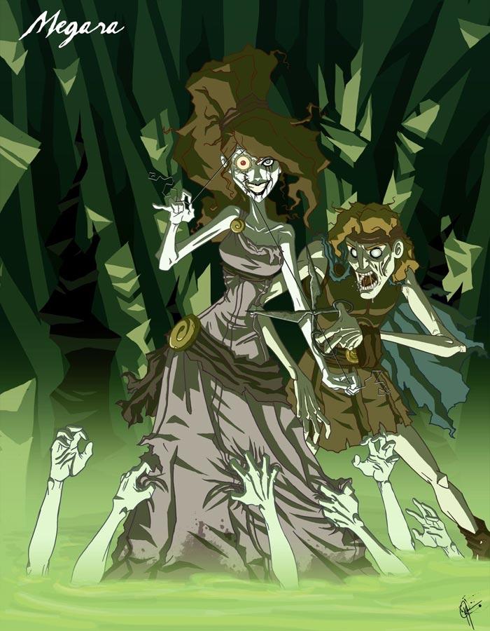 princesas-disney-macabras019