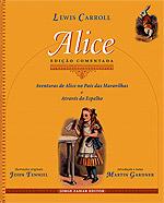 alice_edicaocomentada002