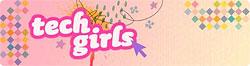blog-techgirls