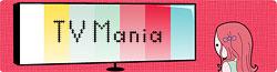 blog-tvmania