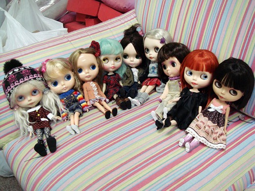 blythes001