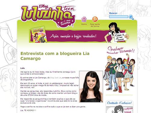 entrevista_luluzinha