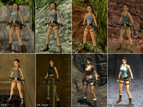 laracroft-evolution001