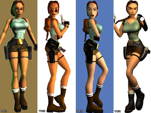 laracroft-evolution002