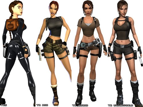 laracroft-evolution003