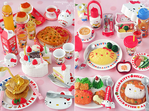 rement-hellokitty010