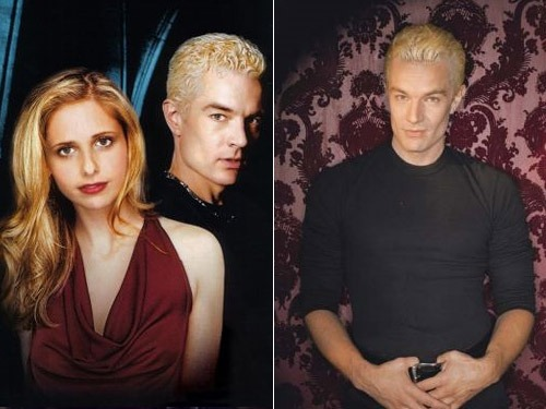 spike-buffy