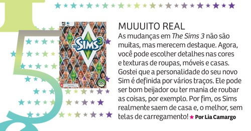 thesims3m
