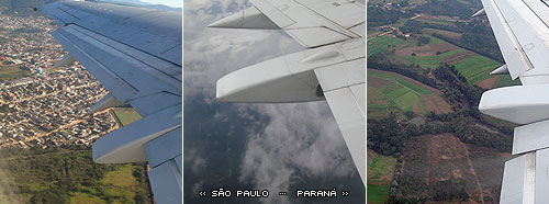 viagem-saopaulo-parana