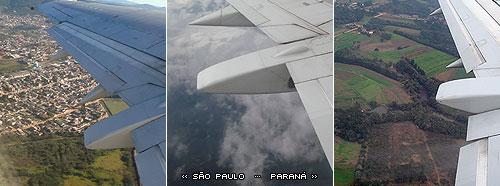 viagem-saopaulo-parana