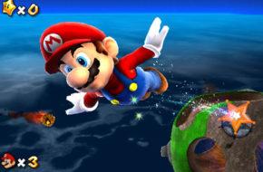 10 Melhores: Games de Nintendo Wii