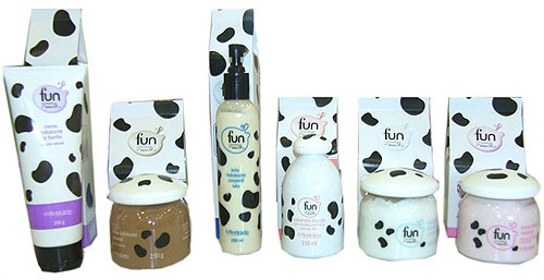 fun-milk-oboticario002
