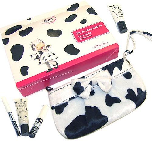 fun-milk-oboticario003