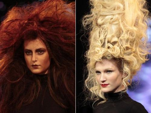 hairfashionshow011