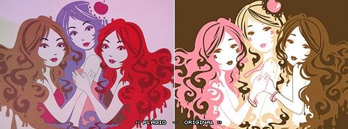 hairfashionshow015