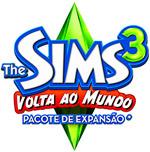 thesims3voltaaomundo