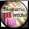 bo_blogueriabrecho