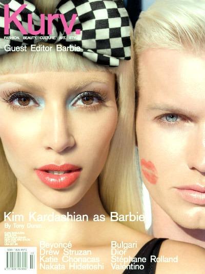 kimkardashian_barbie001