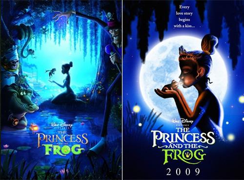 posteres-princesaeosapo