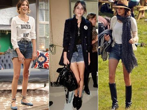 alexa-ready13-shorts-jeans