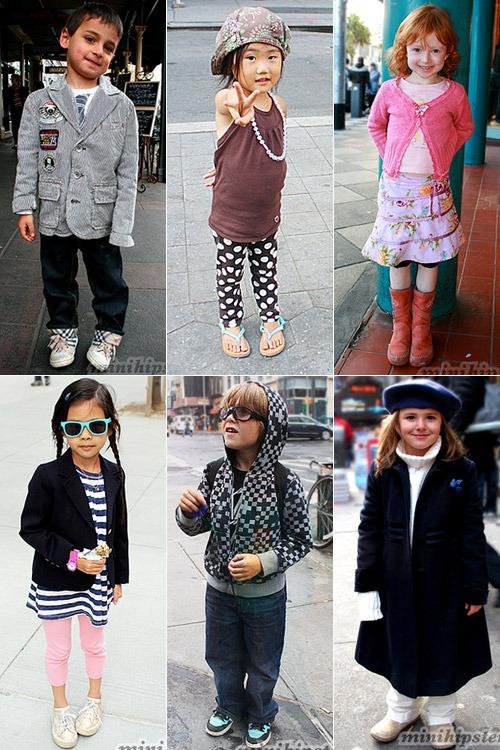 moda-de-criancas
