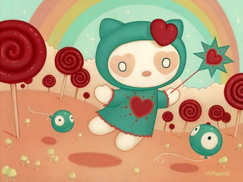 threeapples-hellokitty005
