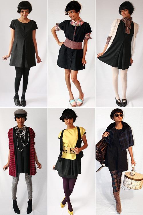 vestido-uniforme001