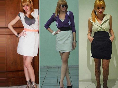 vestido-uniforme002