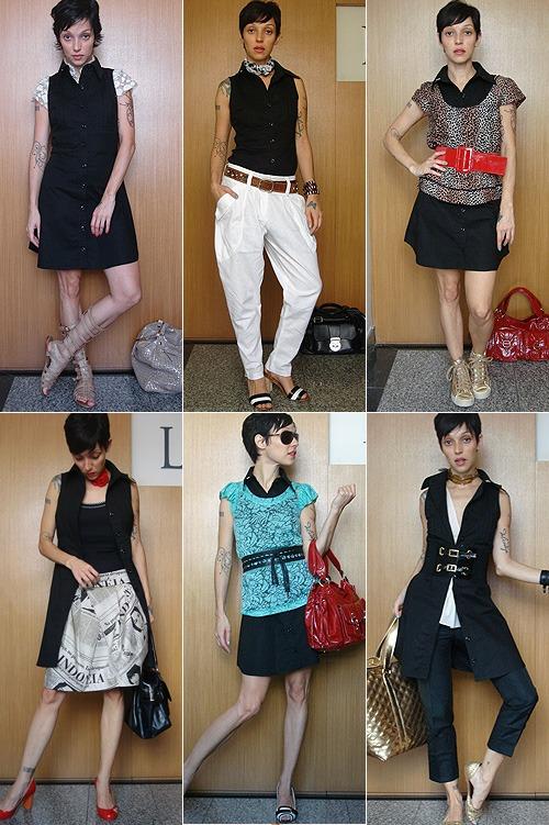 vestido-uniforme008