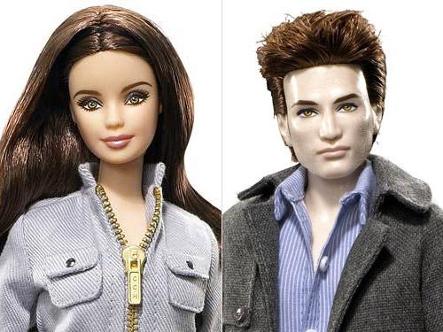 barbie-ken-crepusculo