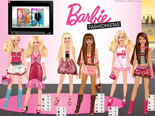 barbiefashionistas004