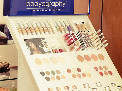 beautybox006